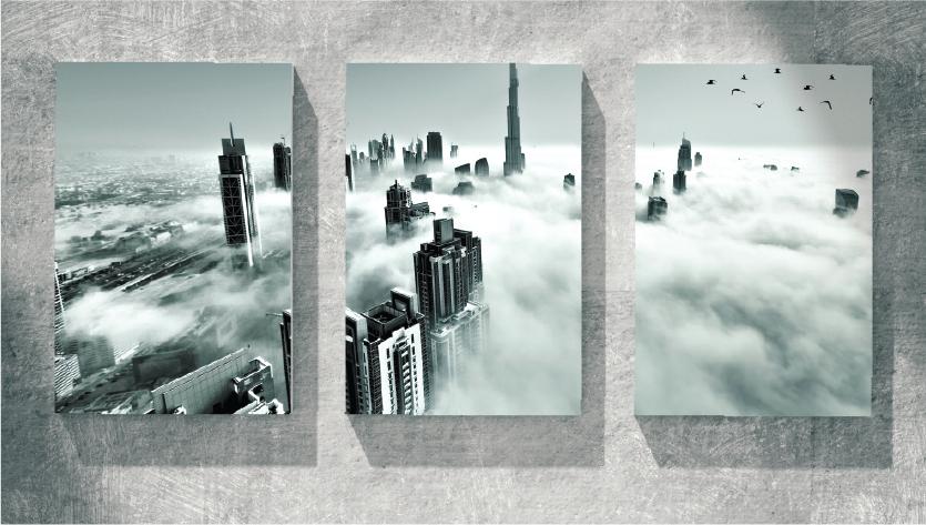 10mm Foam Board Panels 1 Image