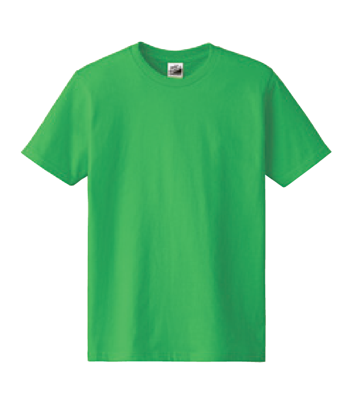 Light Weight T Shirt 1 Image